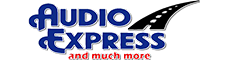 audio-express-logo