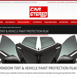 window-tint-website